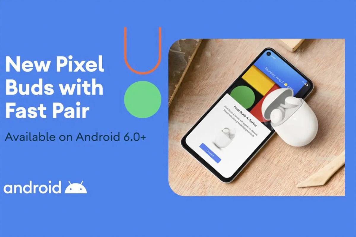 google-tweet-pixelbuds-a