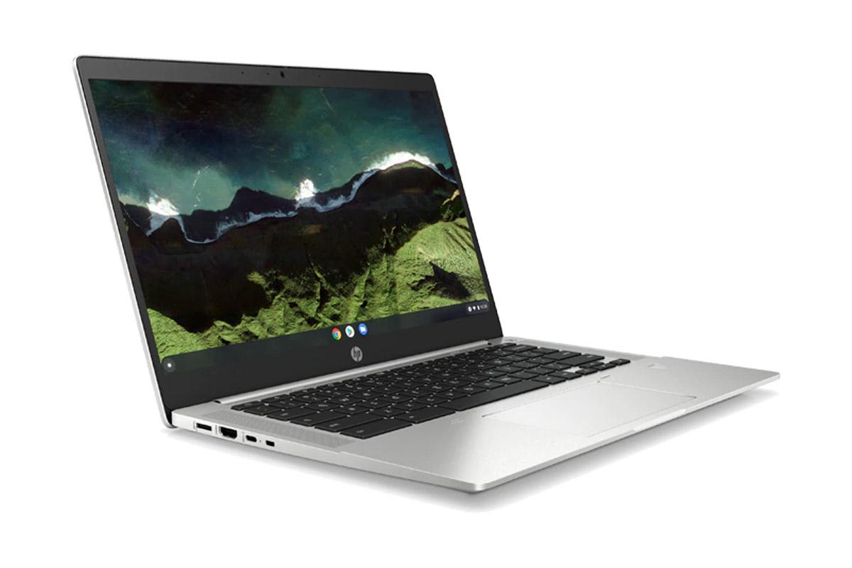 hp-release-pro-c640-chromebook-g2