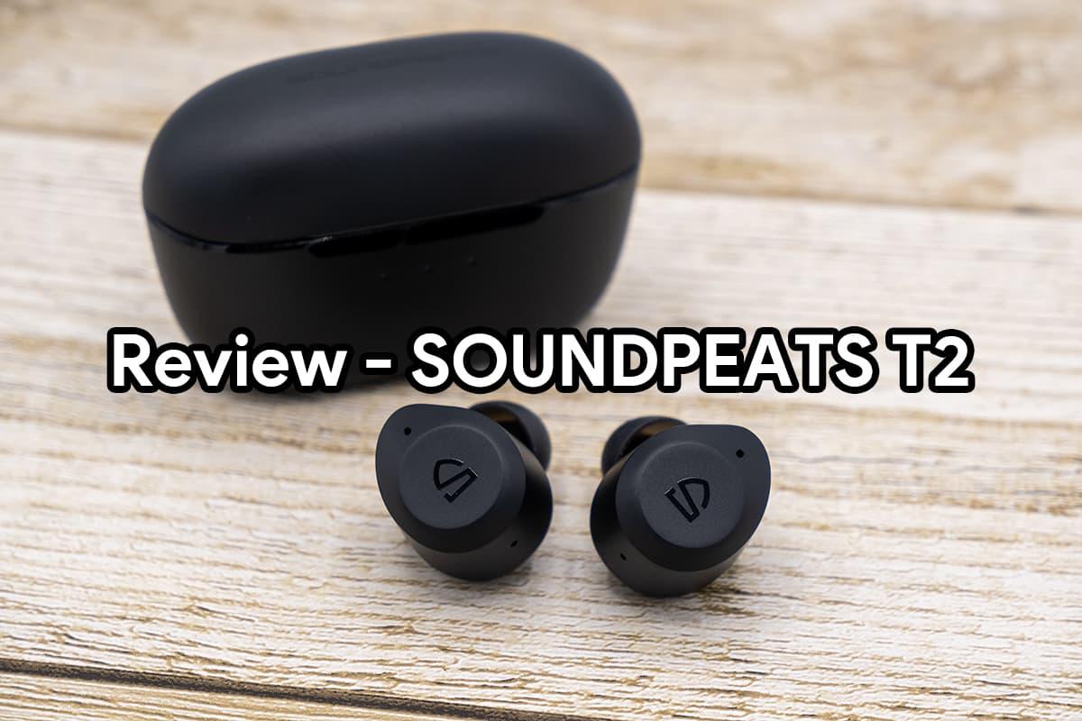review-soundpeats-t2