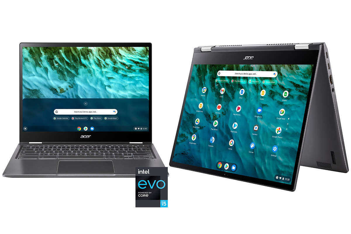 acer-chromebook-spin-713-cp713-3w-bestbuy