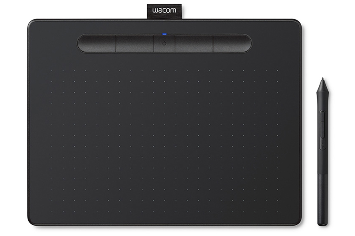 wacom-intuos-get-works-with-chromebook