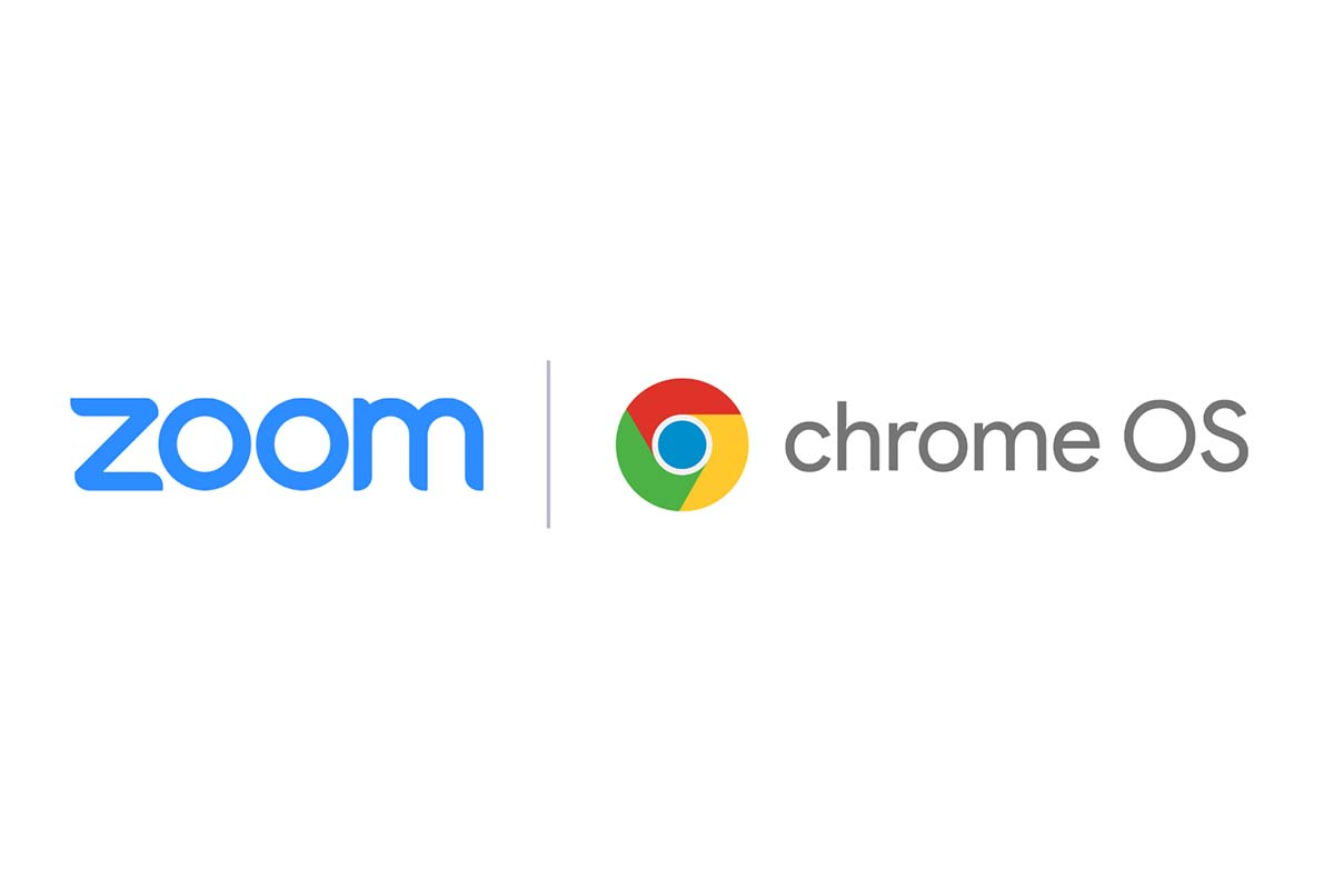zoom-chrome-os-pwa