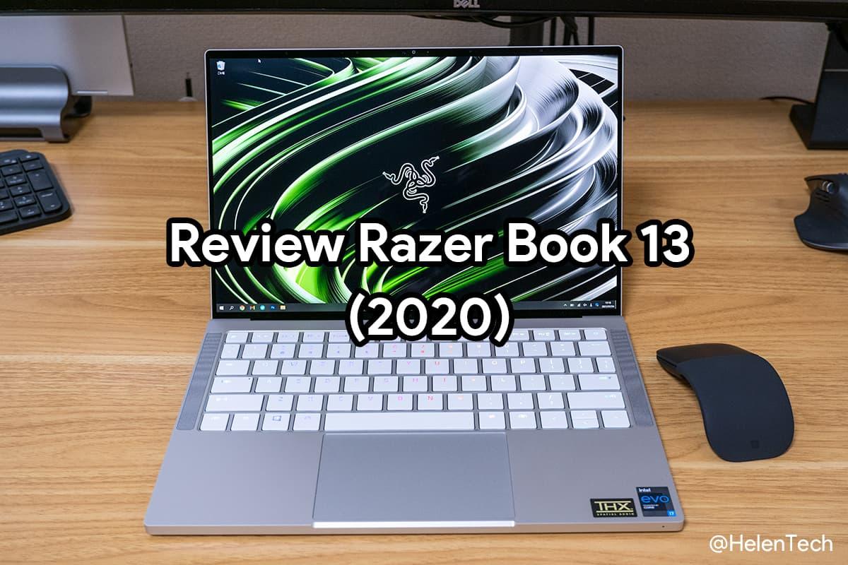 review-razer-book-13-00