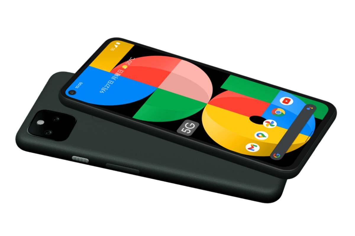 Google-announce-pixel-5a-5g-jp