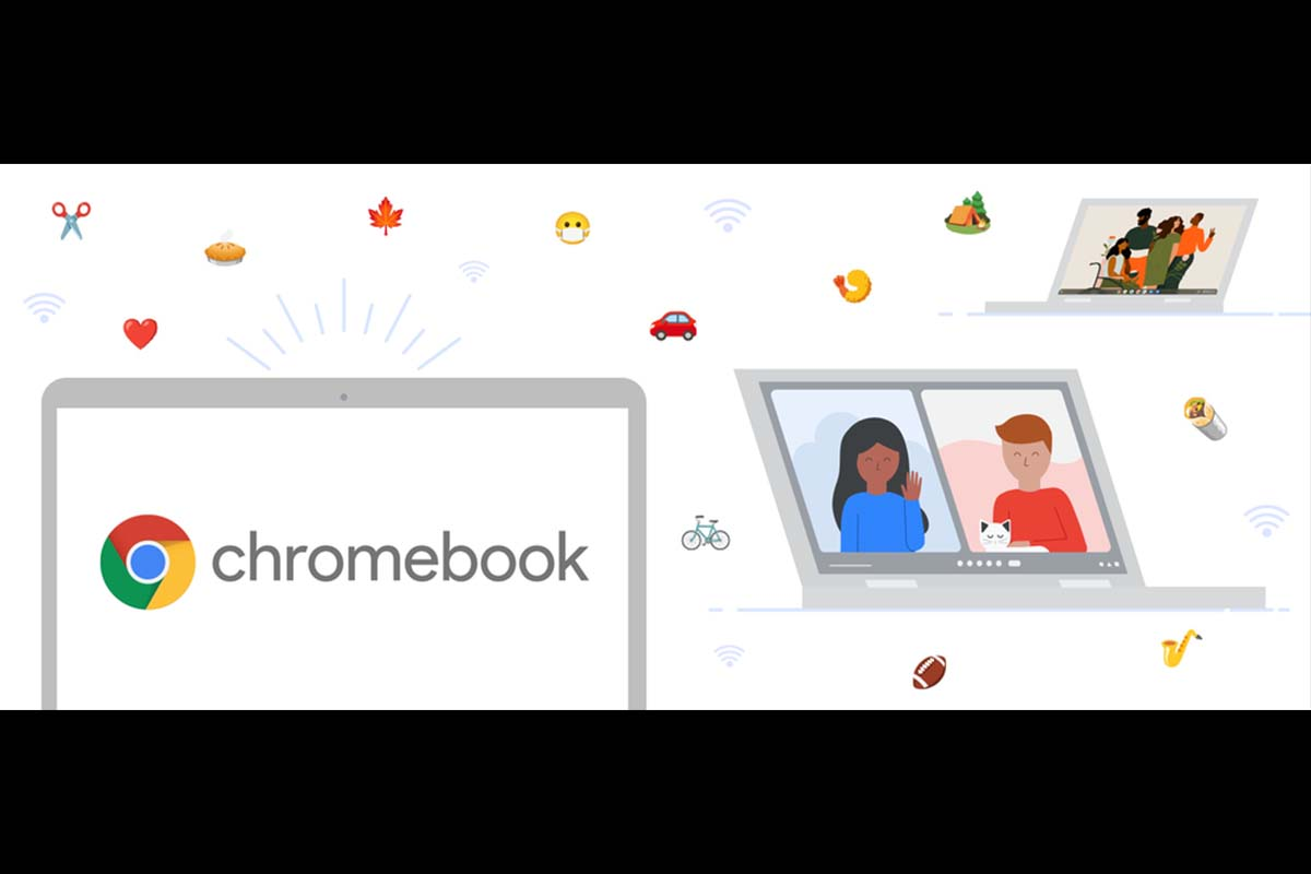 chrome-os-92-stable-release