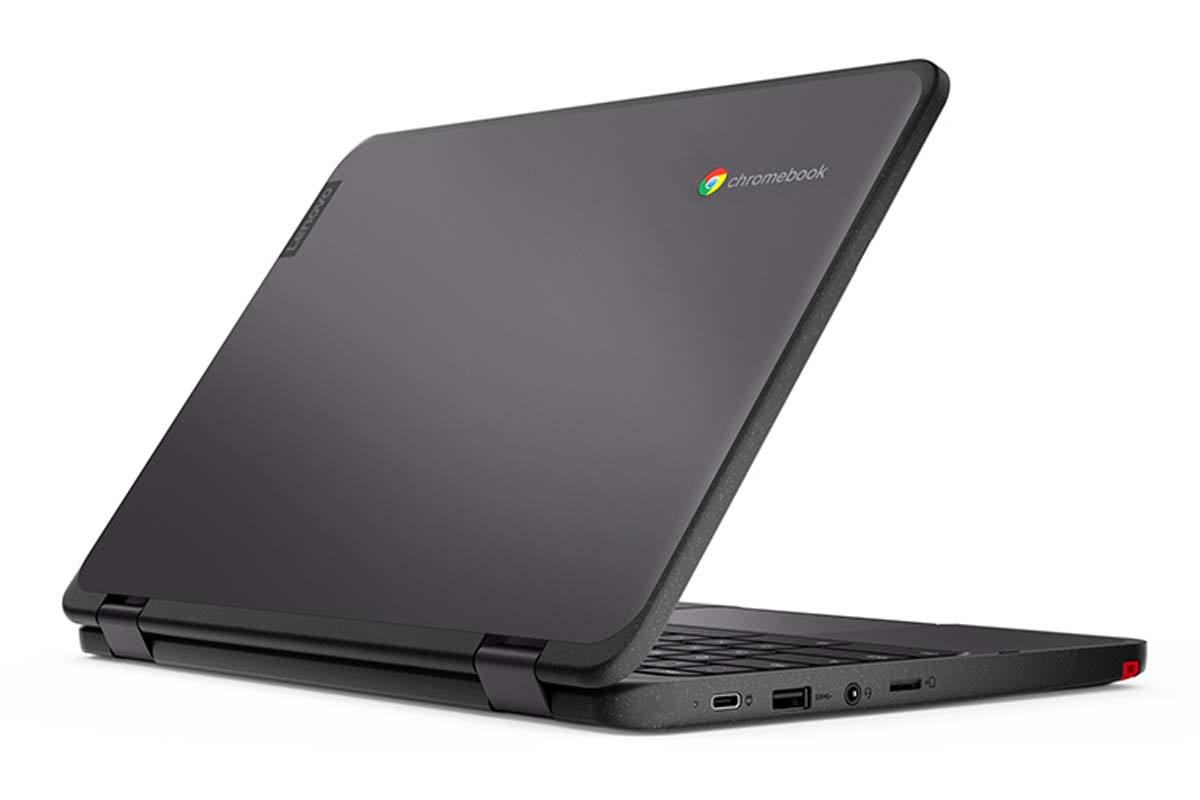 lenovo-300e-chromebook-lte-release-us-att