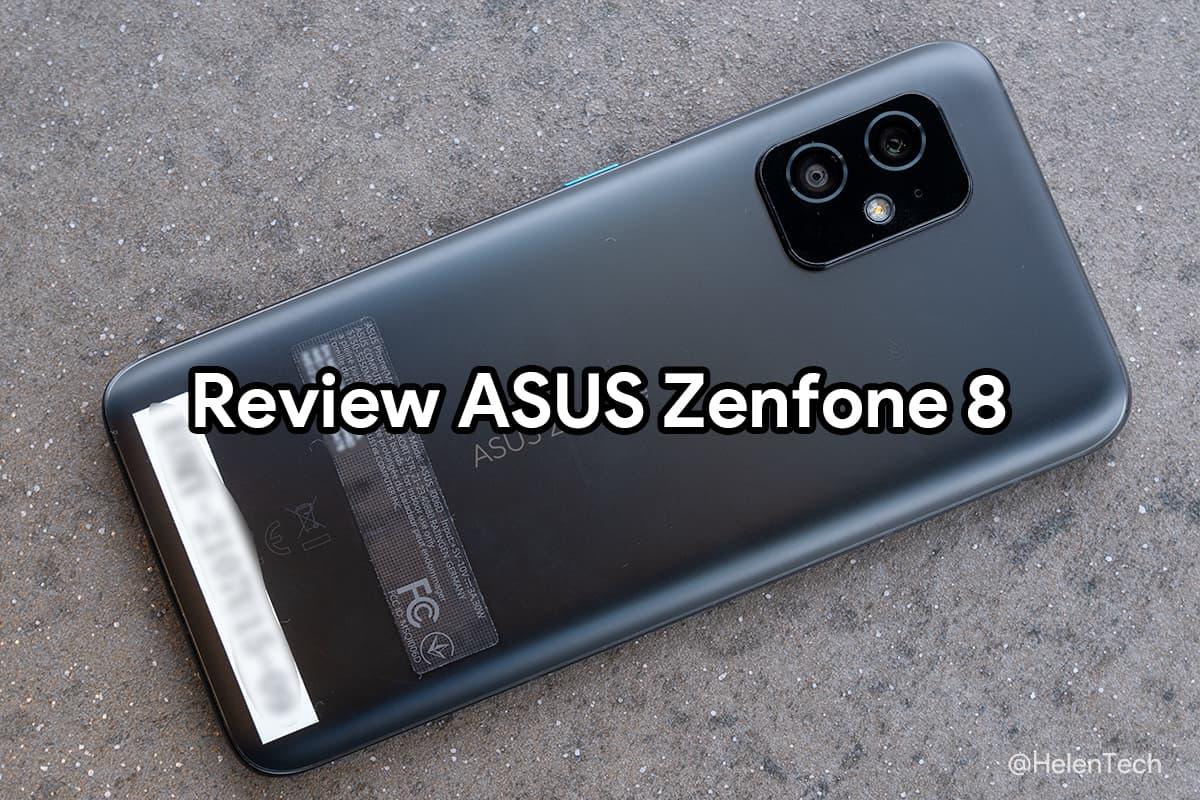 review-asus-zenfone-8-00