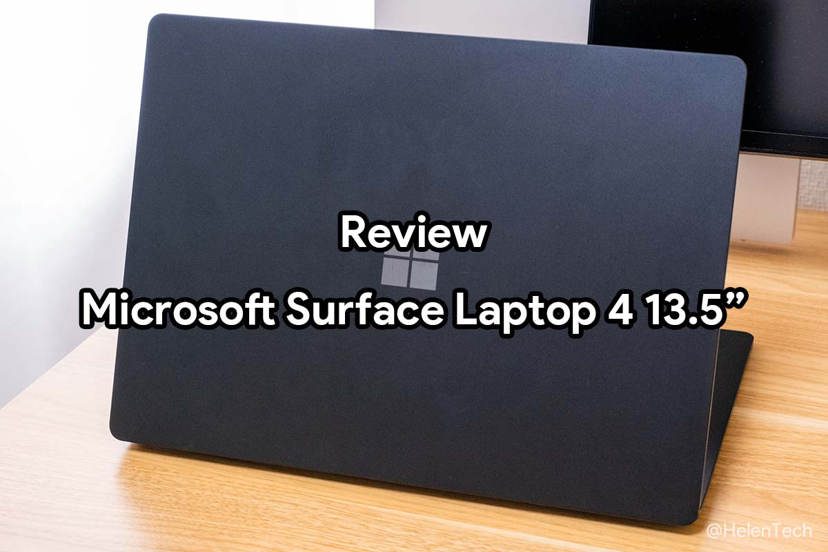 review-microsoft-surface-laptop-4-13