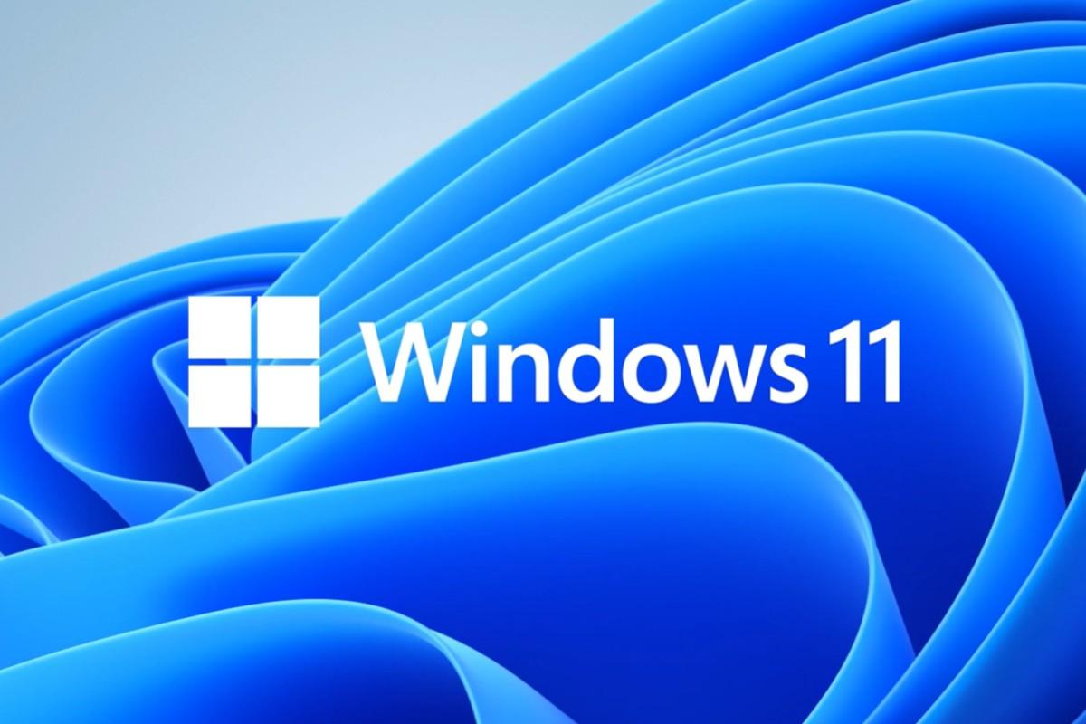 windows-11-image