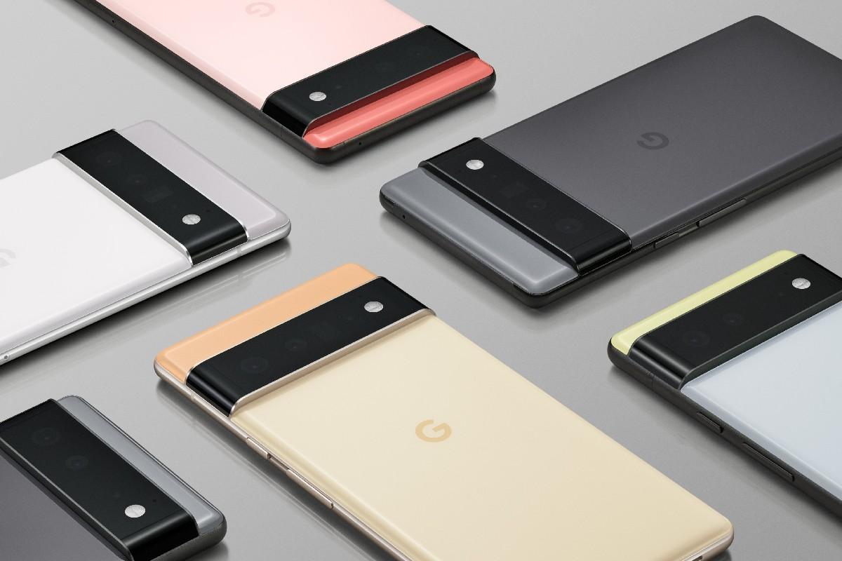 Google-official-pixel-6-images
