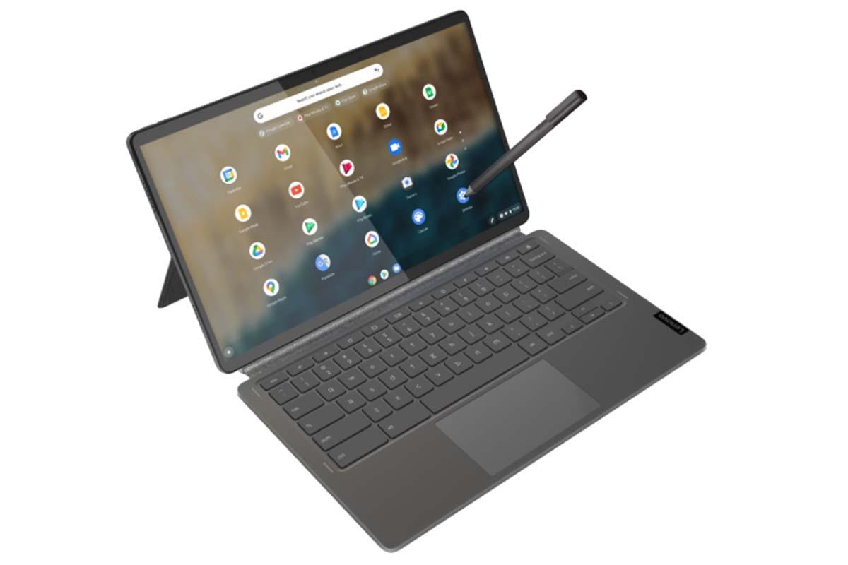 Lenovo-release-ideapad-duet-chromebook-5-us-00
