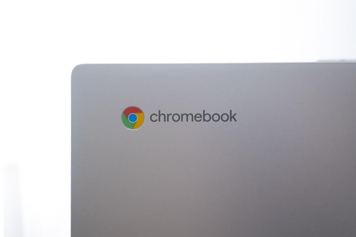 chromebook-logo-image
