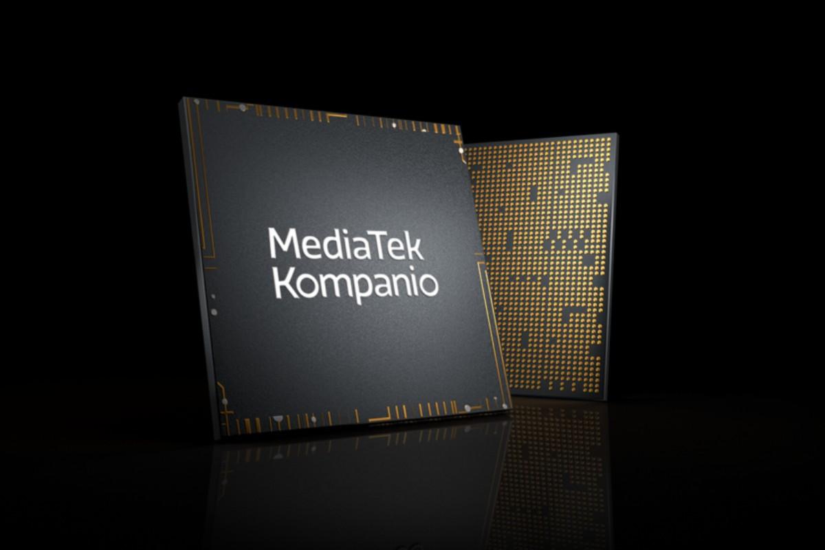 mediatek-companio-chipset-image