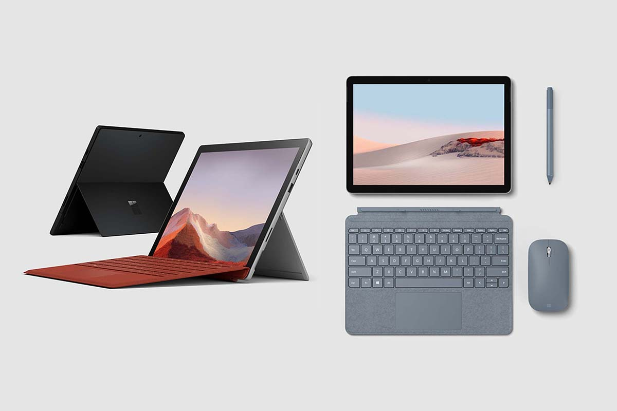 microsoft-surface-pro7-and-go-2