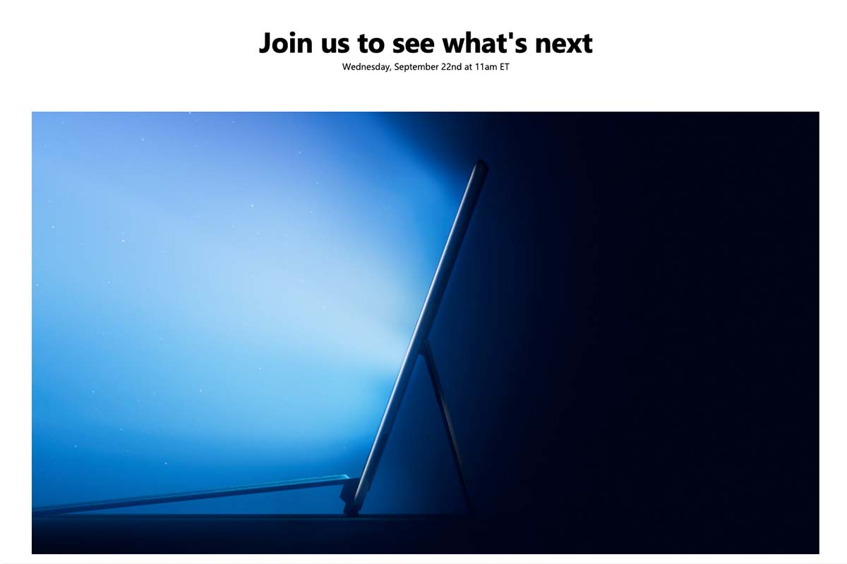 new-surface-event-microsoft-22-sep