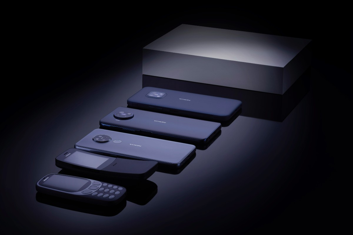 nokia-launch-event-official-announce-211006