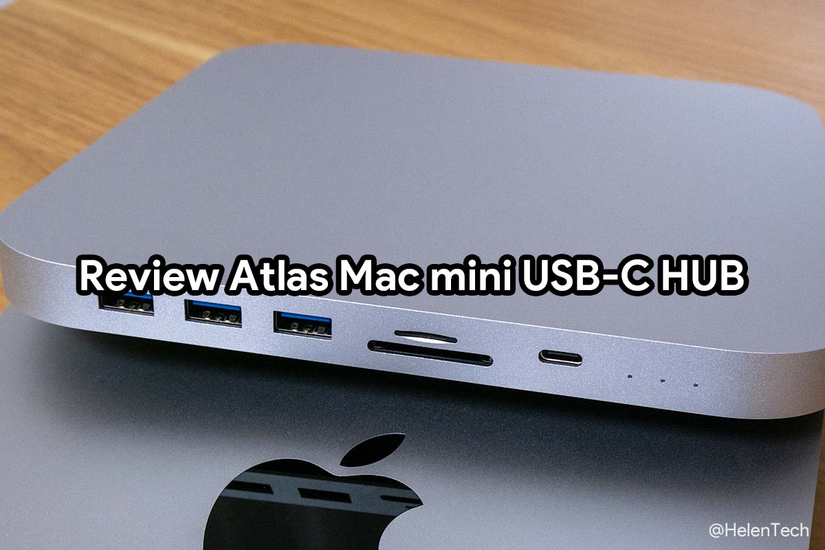 review-atlas-mac-mini-usb-c-hub