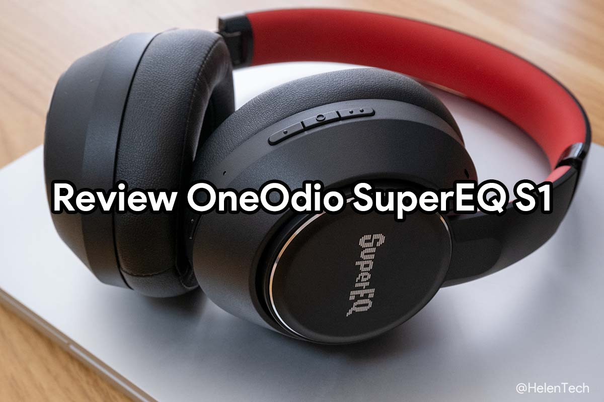 review-oneodio-supereq-s1-000