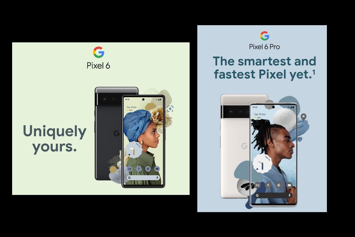 google-pixel-6-series-new-leaks