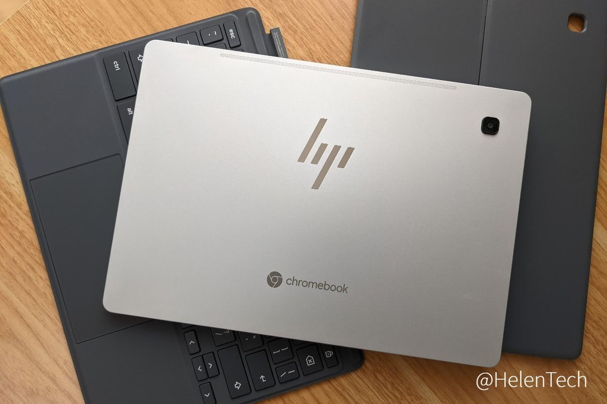 hp-chromebook-x2-11