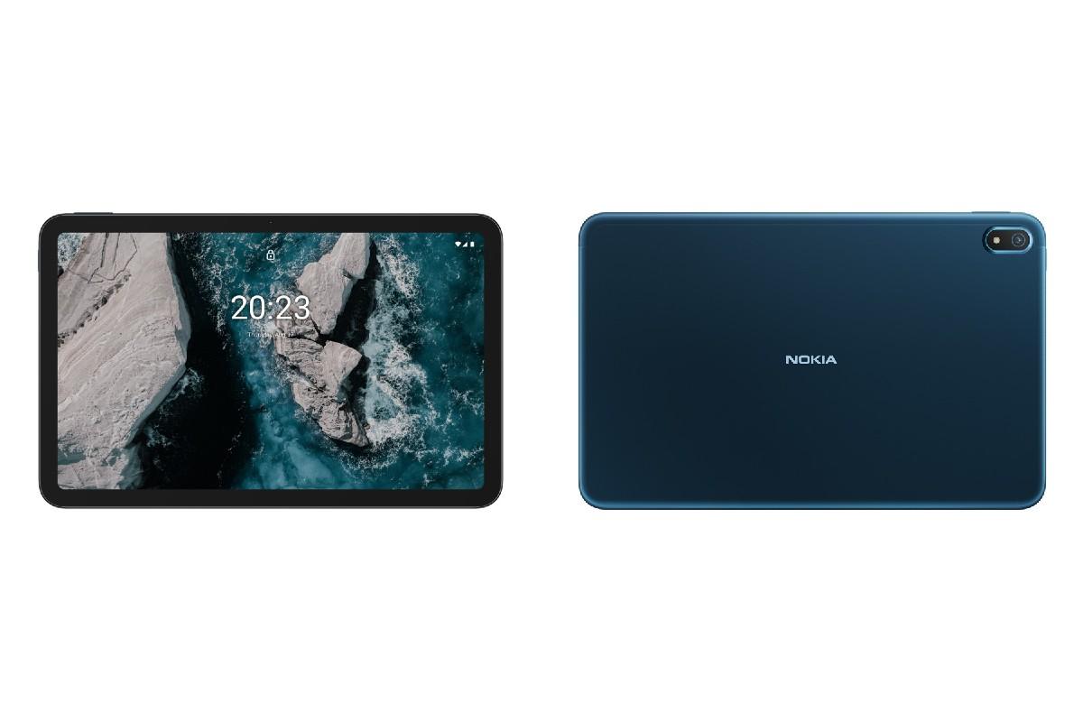 nokia-release-tablet-t20