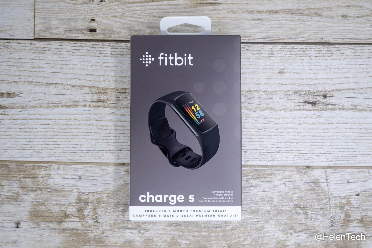 review-fitbit-charge-5-001