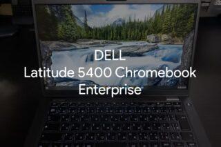 01245a6fc922a98af599b8c34d2c5c36-デルが日本でも「Latitude 5300 2-in-1 / 5400 Chromebook」を発表!