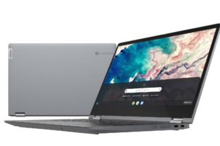 0676675844ce8659593862512744fa68-Lenovoが「IdeaPad Duet Chromebook」を発表。ついに10.1インチでキックスタンド付きカバーを採用