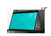 06e3107752cbdb60905d54469ce8a3fb-DELL Latitude 5300 2-in-1 Chromebook Enterprise を実機レビュー!ビジネスに最適な1台