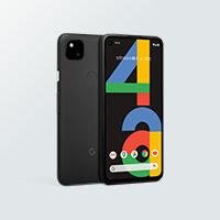0a2d5f235663ed37a8df1d970620cc36-「Google Pixel 4a」をレビュー!5万円以下でベストなAndroidスマートフォン