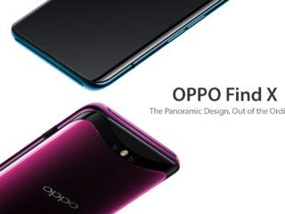 0e9b32297d2107c85f6e54b5a97e8aa9-OPPOから5G対応スマホ「OPPO Reno 5G」が英国向けで発表されました!