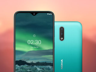 20479802f96ed7d5d8c550cb0a7bc831-ノキアが「Nokia 2.3」をエジプトで発表。他にはなかった!