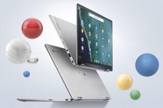 264c69171b9659d9b9d0d365fc7a987a-ついに「ASUS Chromebook Flip C434」がFCCを通過。3月にリリースされるかもしれません。