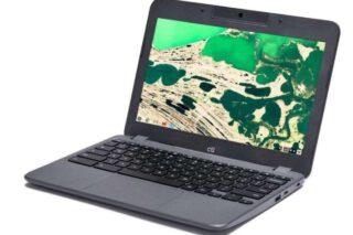 277cd68326910fd38a3749153cae4cb2-CTLが米国でLTE対応の「Chromebook NL71」をリリース。回線はSprint限定の模様