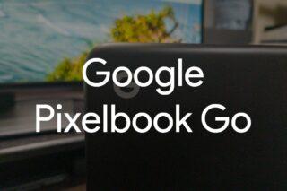 3b70df49ef44a7710607aa6295b8eb40-「Google Pixelbook Go」の4K/Core i7モデルが米Amazonで販売開始も直送は不可