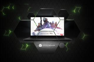 4689eca60a83d642a0275b1c1b01a38b-Chromebookがゲームストリーミング「GeForce NOW」に正式対応することをNvidiaが発表