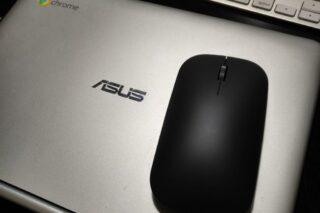 48c5c6995832b6ef4be3ea74361028e7-マイクロソフトの「Surface Go」の8GBRAMモデルを購入したので遅まきながらレビューする!