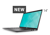 49d58a91a21c034e852fb414d253eafe-DELLが日本でも「Latitude 7410 Chromebook Enterprise」を発表!
