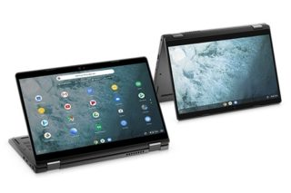 4dae61bd42efd80f53157d38830814fe-DELL Latitude 5300 2-in-1 Chromebook Enterprise を実機レビュー!ビジネスに最適な1台