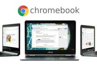 4f23bde3bb4318733db285a97d7fbc80-ChromebookとChromeboxの2015年モデルのうち一部がLinuxアプリを動かせるようになるかも?