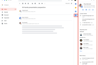 510ee0f9ab9c1a763e34c5c0d556addd-Gmailのサイドパネルに連絡先(Contact)の情報が表示されるようになります