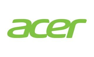 52c28a9bcbbb04de8c9d70681dab71bc-Acerから「Chromebase 24V2 / 24I2」が発表