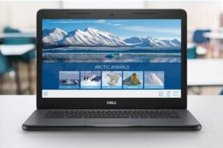 5633080e4229114ef84e957969ab47ff-DELLも教育向けに「Chromebook 3100」と「Chromebook 3400」をリリースしました!