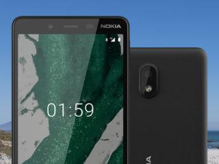 62152c5f8fe6f05269da3e4c8fd8c754-ついに「Nokia 9」が発表されました!この他に「4.2」、「3.2」、「1 Plus」、「210」もあります。