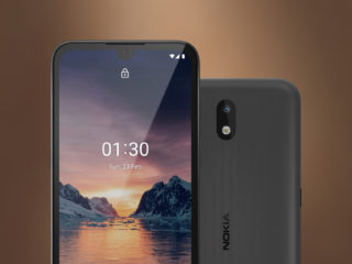 68db3f78442e2e760aa8f69a9d14fcc8-HMD Globalが「Nokia 8.3 5G」、「Nokia 5.3」、「Nokia 1.3」、「Nokia 5310」を発表