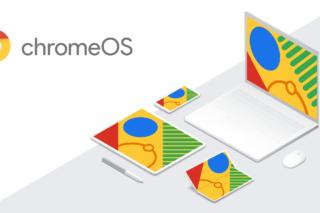 6c0b428e0180c5b0f351e8d44632db33-Chromebookでアプリ開発する人向けに「ChromeOS.dev」サイトをGoogleが公開