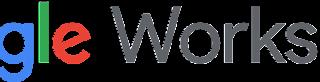 747a3ace01821111d632c42370e202f8-「G Suite」が「Google Workspace」にブランド名を変更し、様々なGoogleサービスとの連携を強化