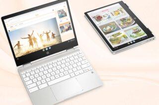 7a4e2c77ff00b2f24338342f75e324e5-「Acer Chromebook 512(C851)」が国内Amazonに登場。38,800円とお手頃価格の予定