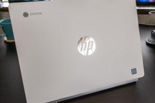 7f103d9e25356599685fe64aa790228f-日本HPの「Chromebook x360 14b」と「x2」が今年最後の週末限定セールで大特価!