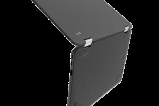 7fec15065428b38179ff48e26684eb2c-CTLが海外の教育機関向けに「Chromebook VX11」を発表。オプションで耐圧カバーが選べる